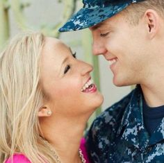 Meet Single Men and Women in the ‪#‎Military‬ and Ensure Your ‪#‎OnlineDating‬ Success. usmilitarysingles.com is a leading ‪#‎militarydating‬ site, helping thousands of ‪#‎militarysingles‬ and civilians find their perfect match in ‪#‎uniform‬