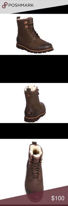 Black Aquazzura 'love Me Tender' 110 Boots  