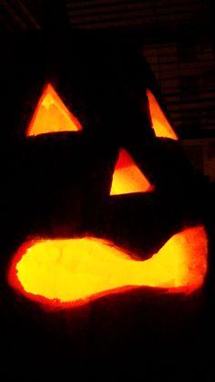 o nosso halloween_15