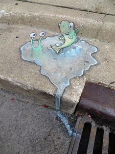 sluggo-chalk-drawings-street-art-david-zinn-36