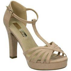 Sandales+et+Nu-pieds+Xti+30083+MARRON+45.99+€