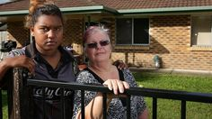 PUBLIC Housing tenants swapping homes online for a more leisurely lifestyle are being pinged by a new government policy.
