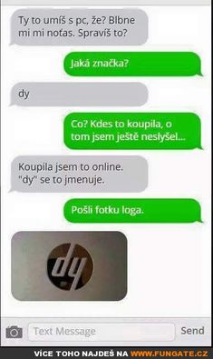 Funny Images, Funny Pictures, Some Jokes, Medical Humor, Chuck Norris, Caricature, Funny Texts, Nerf, Haha