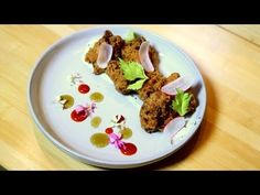▶ Taste Tour: Los Angeles' Best Restaurants - YouTube