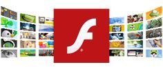 Adobe - Instalación de Adobe Flash Player