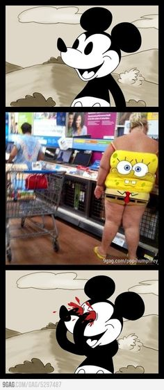 I don't think that's sponge...