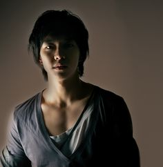 Lee Seung Gi | lee seung gi name lee seunggi 이승기 profession singer actor mc ...