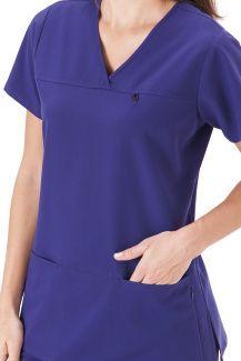 Popular Nursing Scrubs | Jockey Scrubs - Nursing Uniforms with Style
