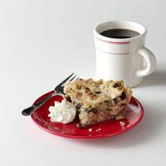 Apple Raisin Pie Recipe from Taste of Home