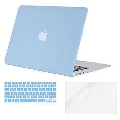 Macbook Air Cover, Macbook Air 13 Inch, Macbook Pro Case, Macbook Skin, Funda Macbook Air, Macbook Air 13 Pouces, Laptop Screen Repair, Laptops For Sale, Makeup Products