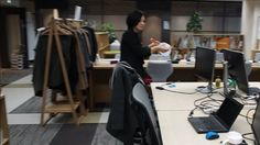 Our team all the way from Japan dropped off their #MannequinChallenge as the 9th office out of 17 to partake in the fun. Stay tuned for participation from the rest of our global teams. ------- Music Credit: Rae Sremmurd - Black Beatles Feat. Gucci Mane