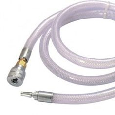 AP97 Series Reinforced PVC Hose Assemblies - Reinforced PVC Hose Assemblies Twist Release Type Coupling - 01282 604002 - http://www.thehosemaster.co.uk/ap97-series-pvc-hose - #hose #thehosemaster #pin #pinterest #business #hosemaster #pipe #diy #bitsandbobs #plumbing #image #followus #industrial