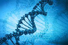 I am a Biotechnologist!!