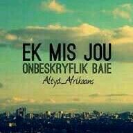 Missing Him Quotes, Love Quotes, Love My Husband, My Love, Afrikaanse Quotes, Husband Quotes, Love Yourself Quotes, Romantic Quotes, Poetry