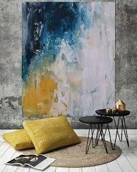 Resultado de imagen de abstract painting