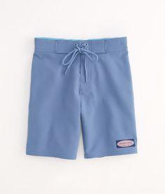 Vineyard Vines Fashion Boys Swimwear Boys Swim Trunks