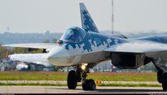 SU57 #su57 #pakfa #t50 #RussianAirForce #AirForce #RussianArmy #Army