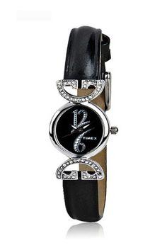 Timex E603 - Naisten Watch