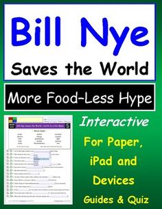 differentiated video worksheet quiz ans for bill nye comets and meteors bill nye. Black Bedroom Furniture Sets. Home Design Ideas