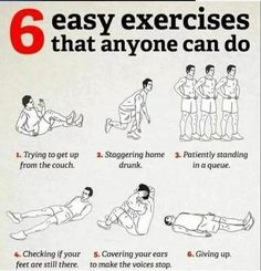 My new workout routine #nerdswithvaginas #nerd #workout #exercise #lol #funny #silly