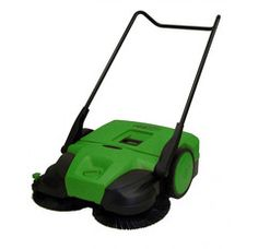 13 Best Outdoor Push Sweepers Images In 2016 Vacuums