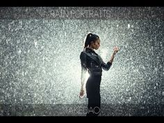 5 Tips for Capturing Rainy Day Portraits http://www.picturecorrect.com/tips/5-tips-for-capturing-rainy-day-portraits/