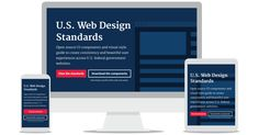 Introducing: U.S. Web Design Standards — Medium