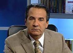 IRAM DE OLIVEIRA - opinião: Silas Malafaia é alvo da PF em operação contra fra...
