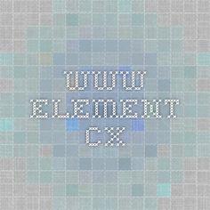www.element.cx