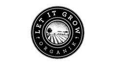 logo! #JustCantGetEnough