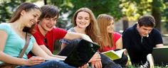 Exclusive offers online courses and Distance EMBA at Academic Edge