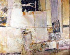 Welcome to the art of Joseph Melancon. Artist and designer.