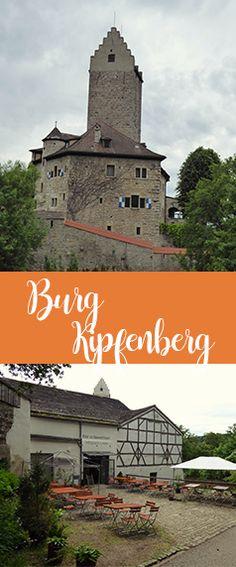 In der Kipfenberger Burg befindet sich das Kipfenberger Römer- und Bajuwarenmuseum - ideal für Kinder und bei schlechtem Wetter!  #Burg #Museum #Ausflug #Bayern #Deutschland #Sehenswürdigkeit #Altmühltal #Römer #Bajuwaren #Familie #Kinder