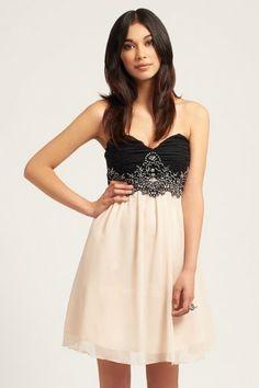 ImagesModest ClothingCelebrity Teen Clothing Best Dresses 11 OXPkiuZ