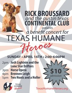 Page not found - Texas Humane Heroes Texas Humane Heroes The Austin, Benefit, Texas, Sunday, Hero, Events, Concert, Friends, Cats