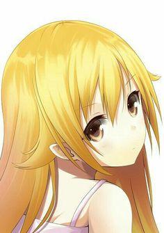 Ảnh Anime bao gồm: - Girl (một hoặc nhiều người). - Boy (một hoặc nhi… #ngẫunhiên Ngẫu nhiên #amreading #books #wattpad