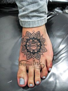 Google Image Result for http://www.originalink.com.br/blog/wp-content/uploads/mandala_pe.jpg