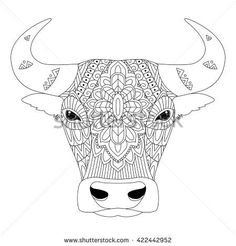 https://thumb9.shutterstock.com/display_pic_with_logo/3549332/422442952/stock-vector-vector-illustration-of-the-bull-in-zentangle-and-ethnic-style-taurus-zodiac-sign-tattoo-coloring-422442952.jpg