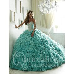 House of Wu Quinceanera Collection Style 26800