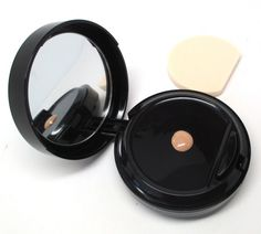 Estee Lauder Double Wear Makeup To-Go