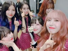 Image discovered by lost. Find images and videos about kpop, k-pop and gfriend on We Heart It - the app to get lost in what you love. Kpop Girl Groups, Korean Girl Groups, Kpop Girls, Extended Play, Gfriend Profile, Lisa, Kim Ye Won, Fandom, Cloud Dancer