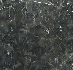 marmore marrom classico / classic brown marble