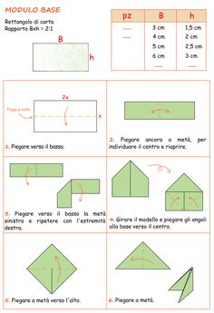 Check out the link to learn more Origami Paper Craft Tutorial Origami 3d, Instruções Origami, Origami Mouse, Origami Star Box, Origami Dragon, Paper Crafts Origami, Origami Instructions, Origami Design, Origami Diagrams