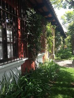 Gorgeous Home in Great Location! - Houses for Rent in Antigua Guatemala