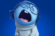sadness inside out - : Yahoo Image Search Results