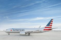 American announces #BestinLAX campaign, new domestic flights, no HKG - http://andystravelblog.boardingarea.com/2016/01/20/american-announces-bestinlax-campaign-new-flights-partnership-with-thr-no-hkg/