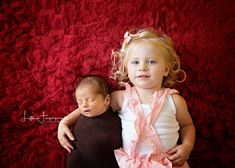 After Birth, After Baby, New Mums, Newborn Session, Brisbane, Newborn Photography, Newborn Pictures, Newborn Photos