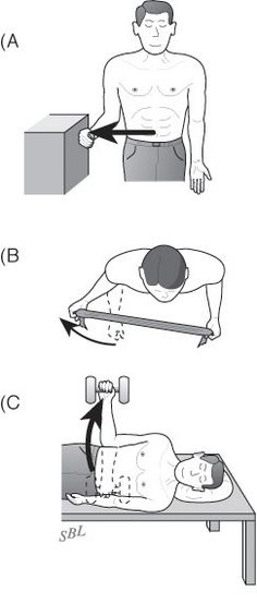 Arthritis Hand Exercise Equipment >>> You can get more details by clicking on the image.