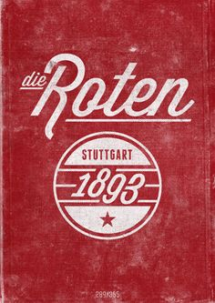 alldaysgoby:  VfB Stuttgart.