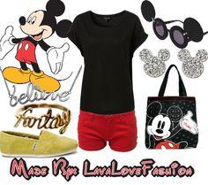 Disney   Google Image Result for http://29.media.tumblr.com/tumblr_lpakdysJP61qm3zjjo1_400.png